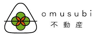 omusubi不動産